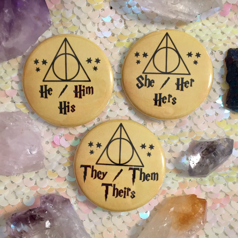 Harry_Potter_Pronoun_Pins