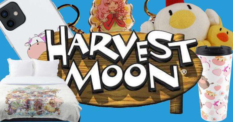 Harvest_Moon_Gift_Ideas-2