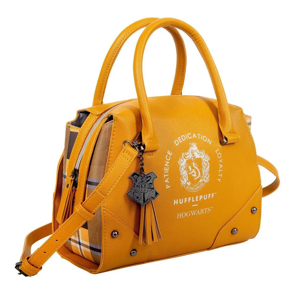 Hufflepuff_Emergency_Snack_Storage_Handbag