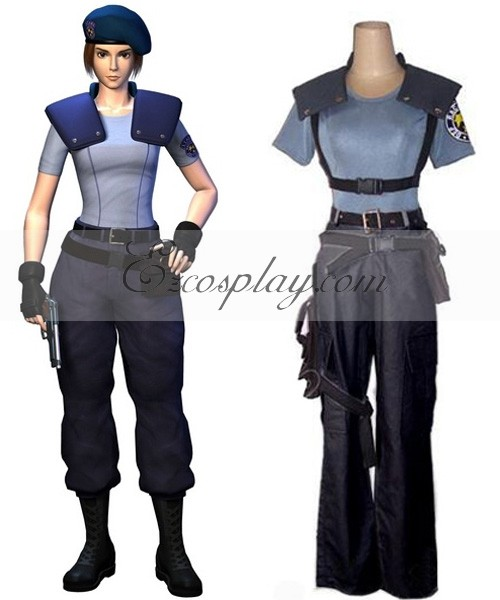Jill_Valentine_Cosplay_Resident_Evil_Original