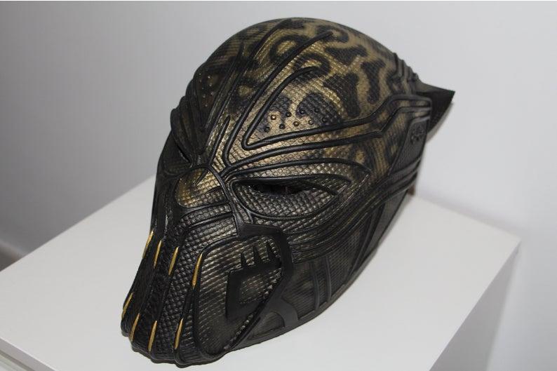 Killmonger_Helmet_Mask