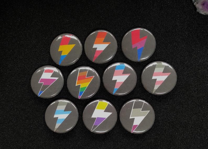 Lightning_Strike_Pride_Pins