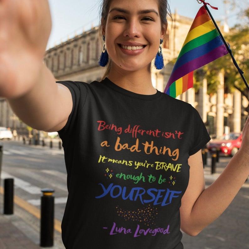 Luna_Lovegood_Pride_Quote_T-Shirt