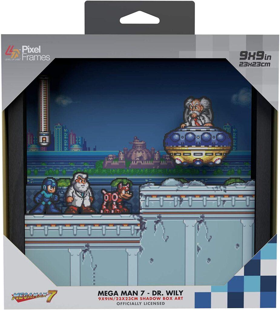 Mega_Man_7_Dr_Wily_Shadow_Box