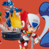 Mega_Man_Gift_Ideas_and_Collectibles-2