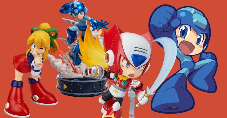 Mega_Man_Gift_Ideas_and_Collectibles-2
