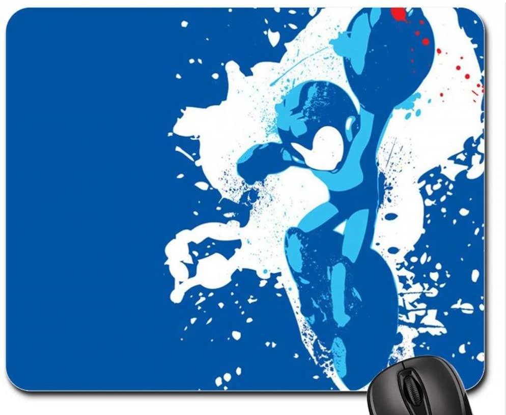 Mega_Man_Mouse_Pad_Gaming
