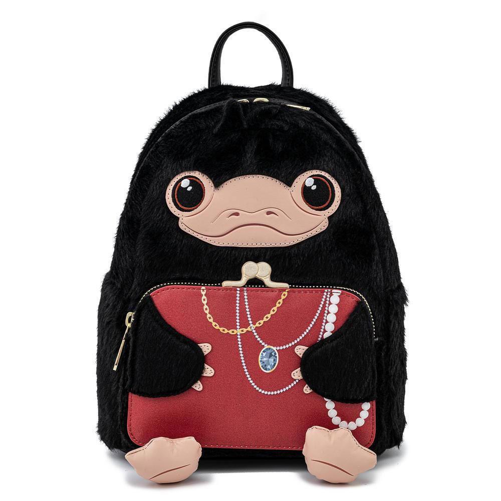 Niffler_Plush_Mini_Backpack