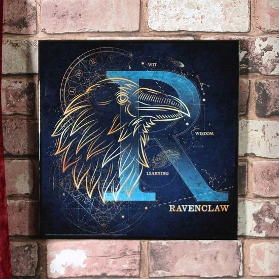 Ravenclaw_Glass_Picture
