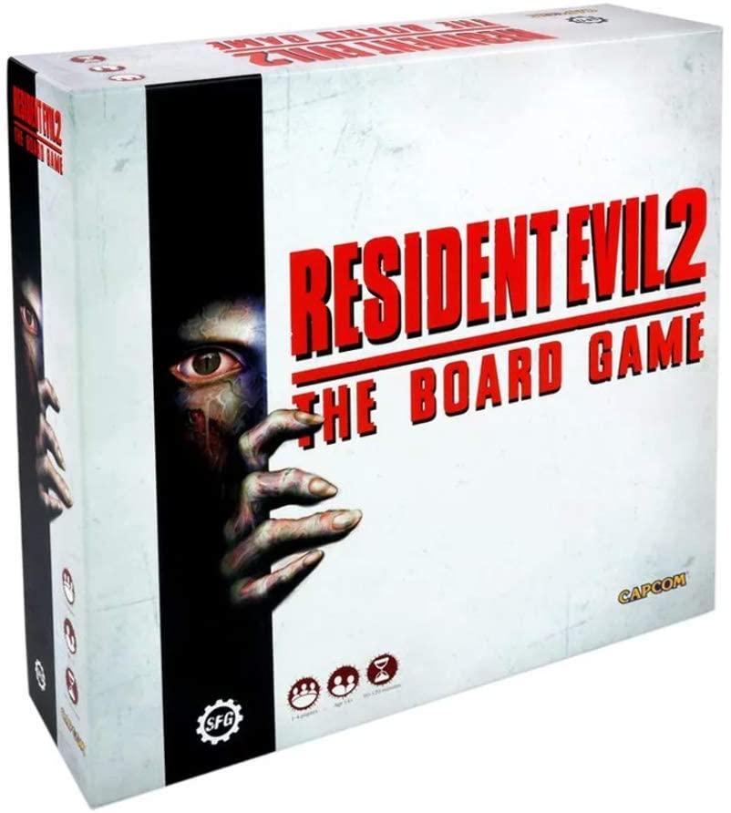 Resident_Evil_Board_Game