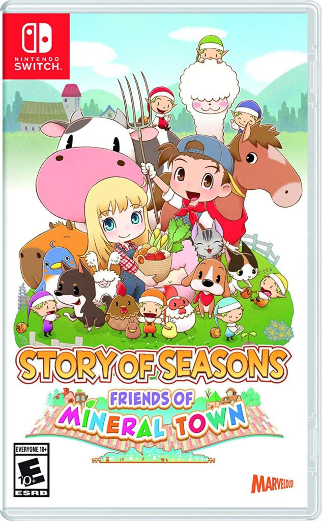 Story_of_Seasons_Friends_of_Mineral_Town_Nintendo_Switch