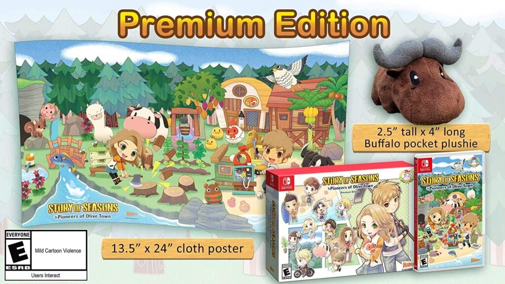 Story_of_Seasons_Pioneers_Premium_Edition_Switch