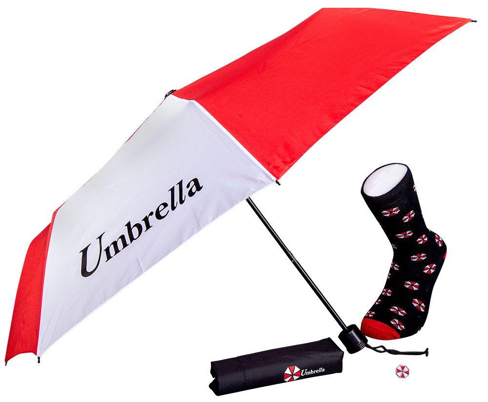 Umbrella_Resident_Evil_Gift_Set