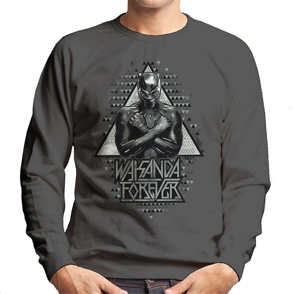 Wakanda_Forever_Sweatshirt