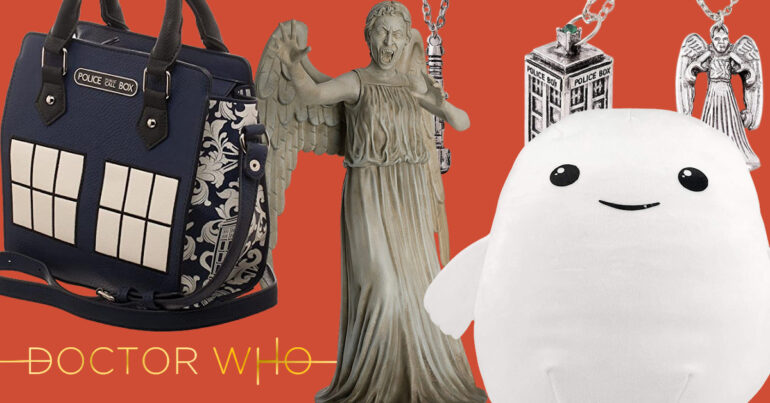 Doctor_Who_Gifts_And_Collectibles