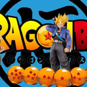Dragon_Ball_Gifts