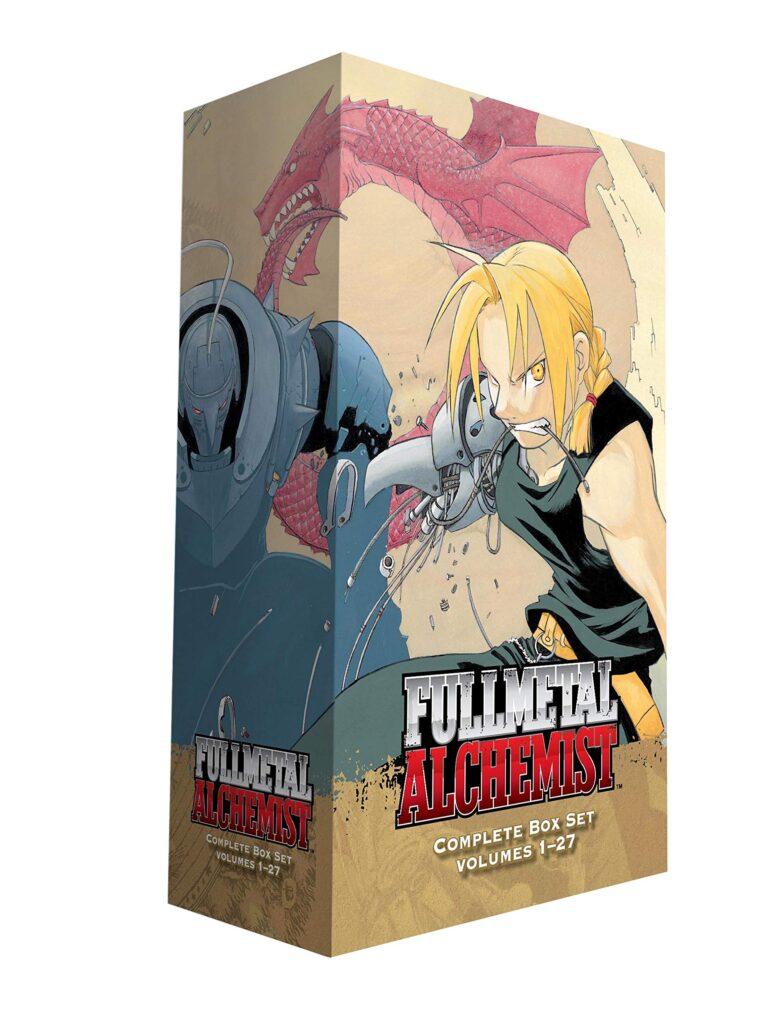 Fullmetal_Alchemist_Complete_Box_Set
