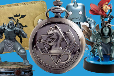Fullmetal_Alchemist_Gifts