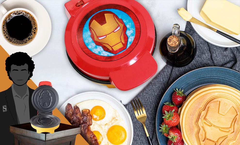 Iron_Man_Waffle_Maker
