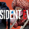 Resident_Evil_Gifts_and_Collectibles